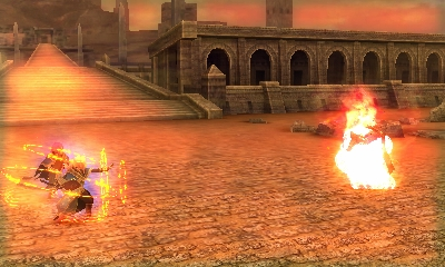File:Micaiah's Pyre (FE13).png