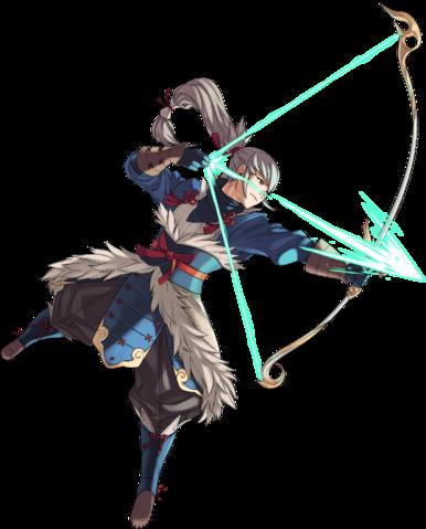 File:FE Heroes Intro Takumi.png