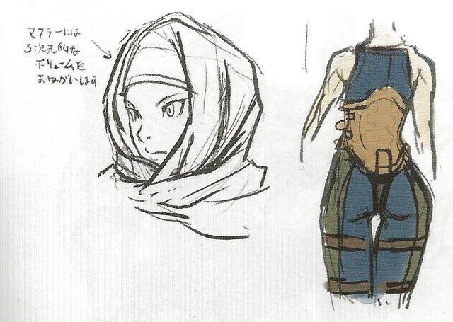 File:Assassin female 2.jpg