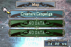 File:CreatureCampaign.png