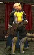 FE13 Trickster (Henry)