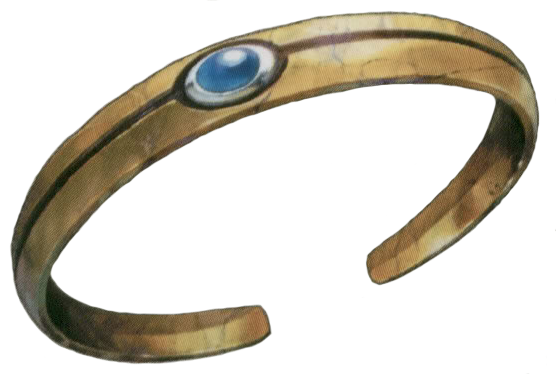 File:Return Ring (Artwork).png