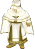 File:FE10 Numida Bishop Sprite.png