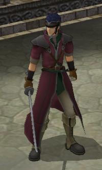 File:FE10 Swordmaster (Tashoria).png