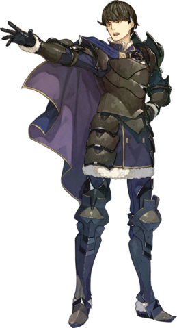 File:Berkut artwork.png