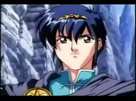 File:Marth(anime).PNG