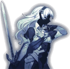 File:Phantom Corrin F.png