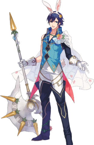File:Chrom Spring Festival Heroes.png