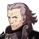 File:FE14 Gunther Portrait (Small).png