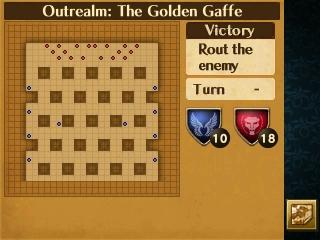 File:The Golden Gaffe Map.jpg