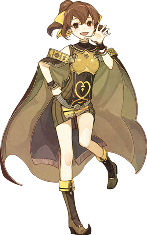 File:Delthea Echoes.png