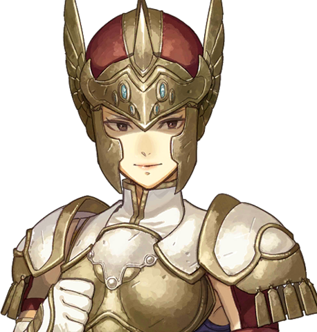 File:Echoes Falcon Knight.png