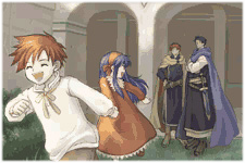 File:Lilina and Roy 2.png