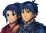 File:FE12 Avatar.png