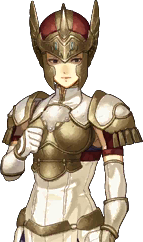 File:Echoes Falcon Knight 2.png