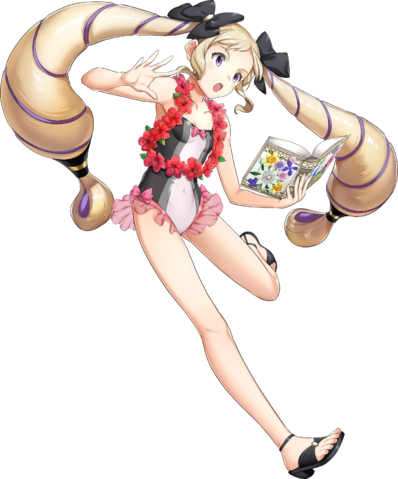 File:Elise Swimsuit Fight.png
