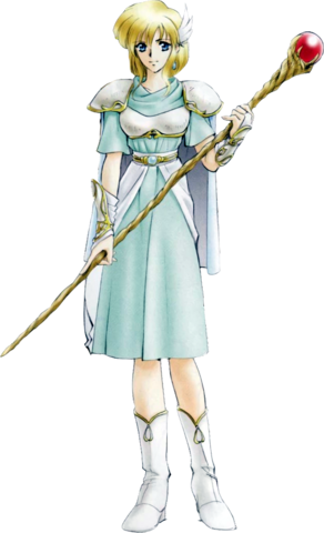 File:Nanna (FE Treasure).png