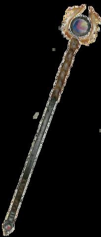 File:Torch Staff (Artwork).png