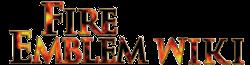 聖火降魔錄 Wiki