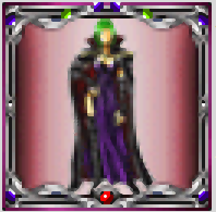 File:Witch portrait (TS).PNG