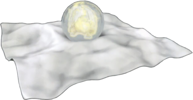File:Divine Dragonstone (Artwork).png