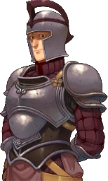 File:Echoes Cavalier 2.png