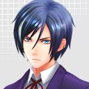 File:TMS Yashiro portrait.png