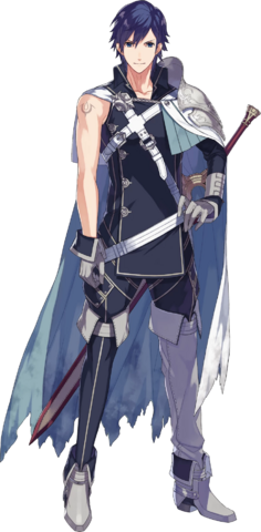 File:Chrom heroes.PNG