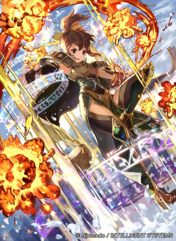 File:Delthea as a Priestess in Fire Emblem 0 (Cipher).png
