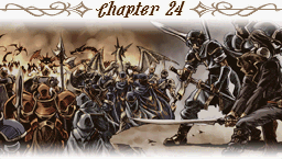 File:FE11 Chapter 24 Opening.png