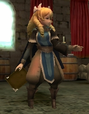 File:FE13 Mage (Maribelle).png