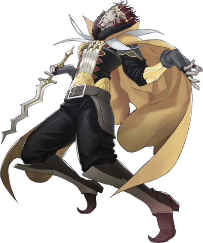 File:Gangrel (FE13 Artwork).png