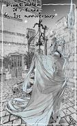 Kozaki Fates 1yr Anniversary