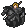 Black Knight (F) map sprite