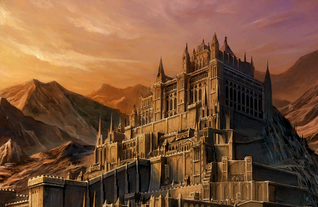 File:Daein Keep (sunset).png