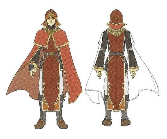 File:Fire sage concept RD.png