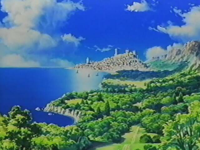 File:Talis(Anime).jpg