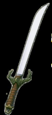 File:Thief Sword (Artwork).png