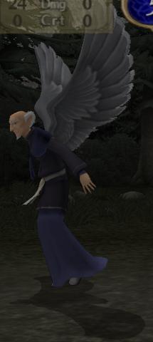 File:FE10 Raven (Untransformed) -Nealuchi-.png