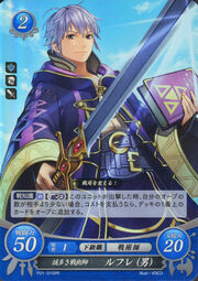 Cipher Robin