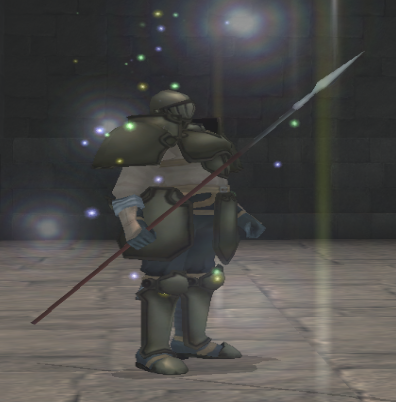 File:FE9 Knight (Brom).png