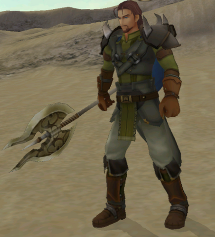 File:FE10 Warrior (Nolan).png