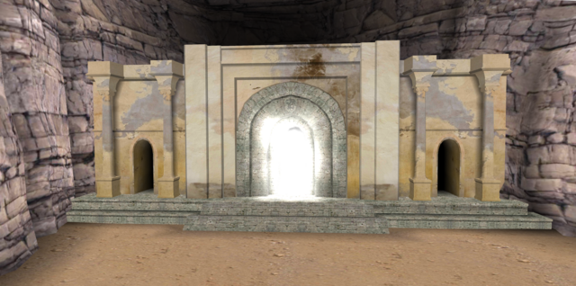 File:Fates Dragons Gate.png