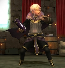 File:FE13 Dark Mage (Henry).png