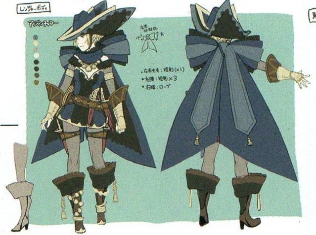File:Adventurer Female.jpg