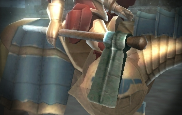 File:Bronze Axe (FE13).png