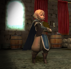 File:FE13 Mage (Female Morgan).png