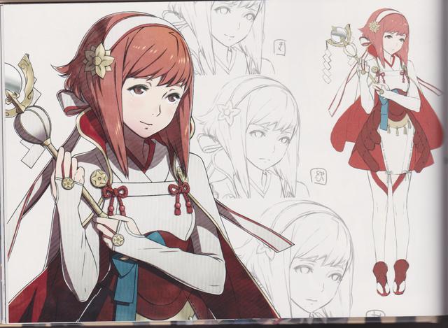 File:Sakura Concept Art.png