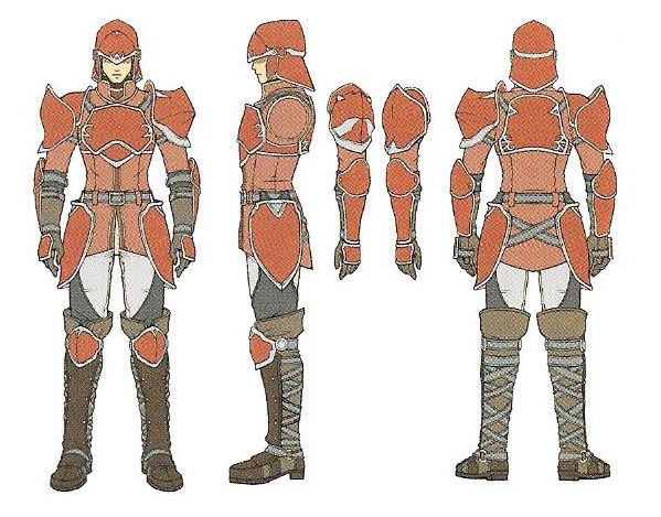 File:Bow Knight concept RD.png