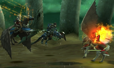 File:Fire (FE13).png